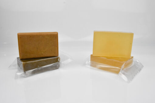 Carmel KF SOAP AND TA SOAP