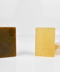Carmel KF SOAP AND TA SOAP