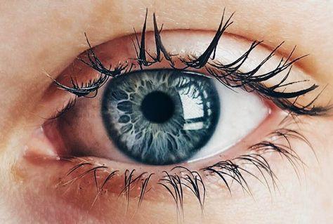 Cara menghilangkan lingkaran hitam 4 cara untuk menghilangkan lingkaran hitam dan mencipta mata yang cerah