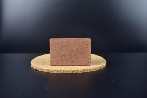 Carmel KACIP FATIMAH Soap